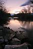 Boise River_12