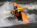 Boise River Photos
