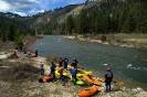North Fork Boise River