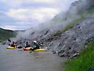 Bruneau River_12