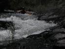 Bruneau River Photos