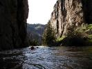 Sheep Creek_13
