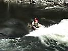 Lochsa River Photos