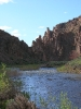 Owyhee River Photos