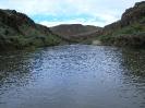 Owyhee River Photos