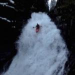 Bull Run Falls