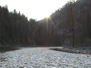 Selway River_1