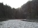 Selway River Photos