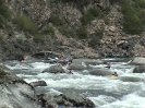 Selway River_3