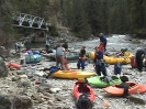 Selway River_7