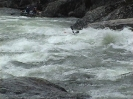 Selway River_8