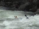 Selway River_9